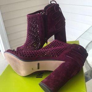 Gianni Bini Shoes - Shoes
